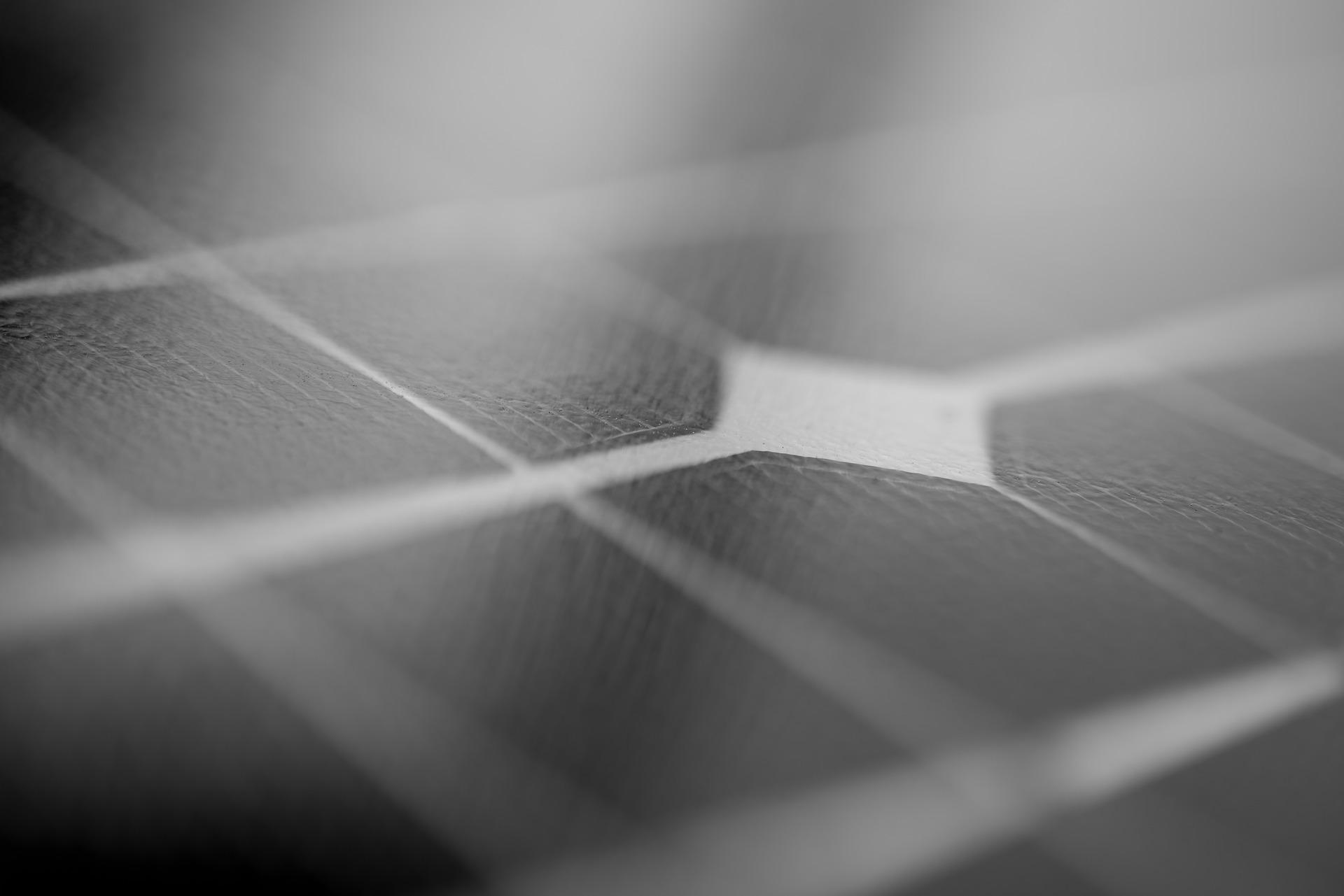 Zonnepanelen Jinko Solar